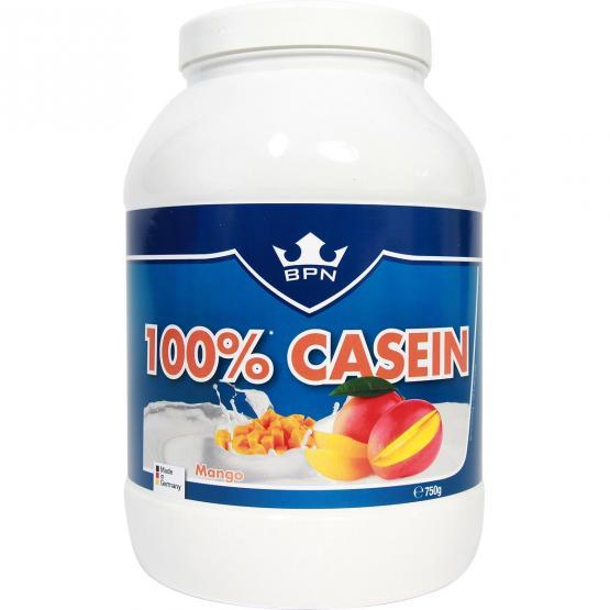 Casein Mango