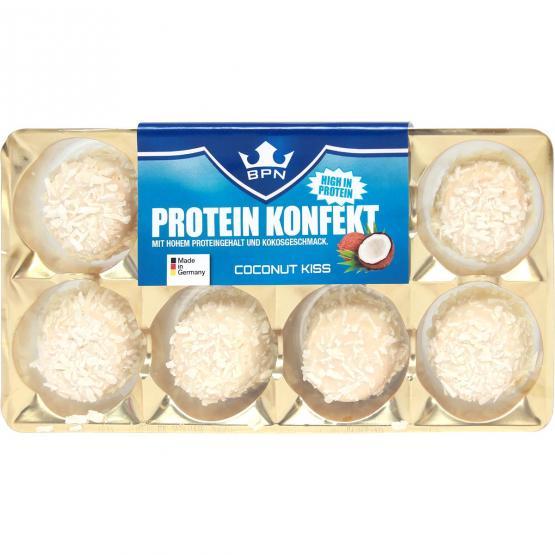 Protein Konfekt - Coconut Kiss