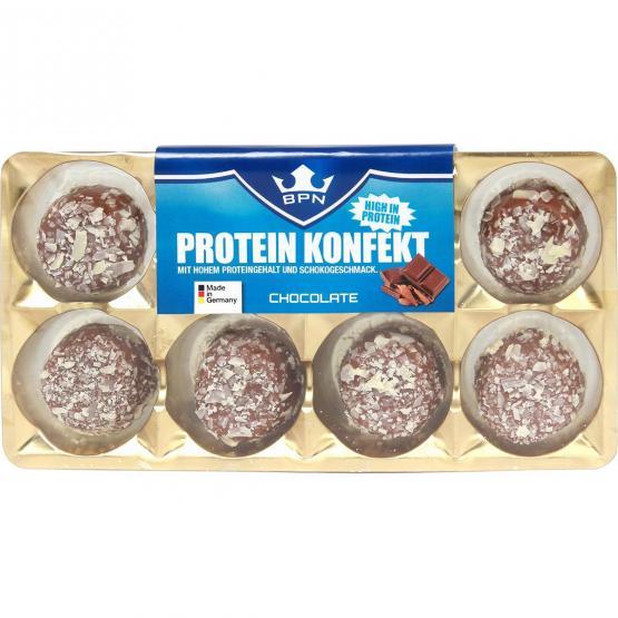 Protein Konfekt - Chocolate Dream